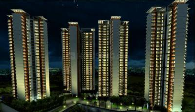 Gallery Cover Image of 1340 Sq.ft 3 BHK Apartment for buy in Chinchwad for 9998000