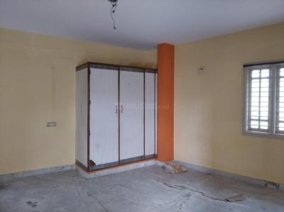 Gallery Cover Image of 300 Sq.ft 1 RK Independent Floor for rent in Uttarahalli Hobli for 5000