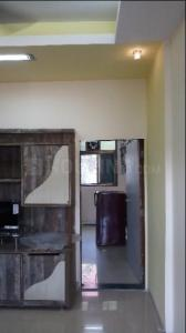 Gallery Cover Image of 260 Sq.ft 1 RK Apartment for rent in Worli for 23000