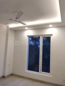 Gallery Cover Image of 1800 Sq.ft 3 BHK Independent Floor for buy in Patel Nagar for 20000000