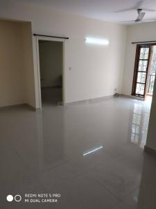 Gallery Cover Image of 1300 Sq.ft 2 BHK Apartment for rent in Adarsh Vihar, S.G. Palya for 32000