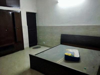 Gallery Cover Image of 1300 Sq.ft 2 BHK Apartment for buy in Sector 27 for 10000000