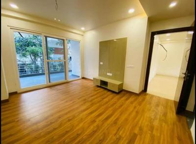 Gallery Cover Image of 2160 Sq.ft 3 BHK Independent Floor for buy in SS Mayfield Garden, Sector 51 for 16000000