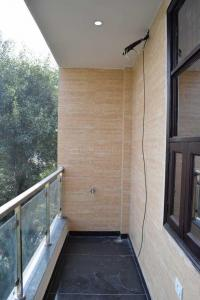 Gallery Cover Image of 900 Sq.ft 2 BHK Independent Floor for rent in Ramesh Nagar for 17000