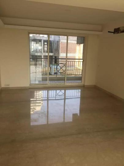 Living Room Image of 3470 Sq.ft 4 BHK Apartment for rent in Sector 81 for 40000