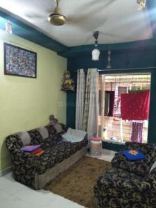 Gallery Cover Image of 590 Sq.ft 1 BHK Independent Floor for buy in Virar East for 2100000