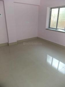 Gallery Cover Image of 1500 Sq.ft 3 BHK Independent House for rent in Lake Town for 30000