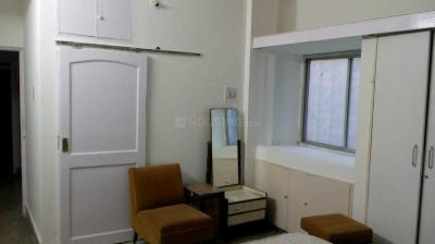 Gallery Cover Image of 1200 Sq.ft 2 BHK Apartment for rent in Ashok Nagar for 27000