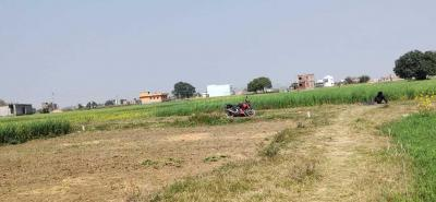 3300 Sq.ft Residential Plot for Sale in Anisabad, Patna