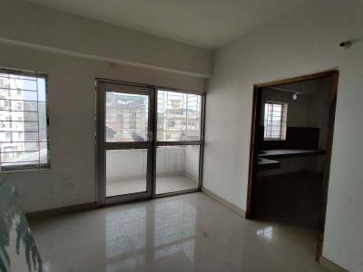 Living Room Image of 1716 Sq.ft 3 BHK Apartment for buy in Fatasil Hills for 10296000