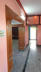 Gallery Cover Image of 1750 Sq.ft 3 BHK Independent House for buy in Mangadu for 13000000