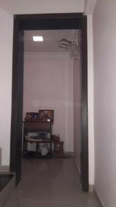 Gallery Cover Image of 1025 Sq.ft 3 BHK Independent House for buy in Chandkheda for 10500000