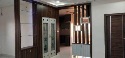 Gallery Cover Image of 4500 Sq.ft 10 BHK Independent House for buy in Nadergul for 20000000