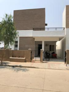 Gallery Cover Image of 1600 Sq.ft 2 BHK Independent House for buy in Modi Nilgiri Estate, Ismailkhanguda for 7500000