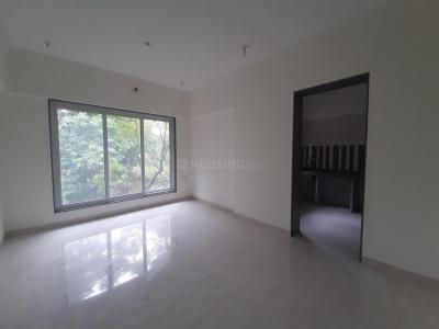 Gallery Cover Image of 570 Sq.ft 1 BHK Apartment for buy in Mulund East for 11800000