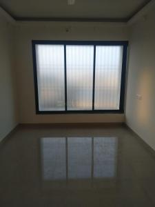 Gallery Cover Image of 680 Sq.ft 1 BHK Apartment for rent in Virar West for 9000