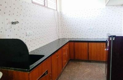 Kitchen Image of Rakkesh Nest #102 in Brookefield