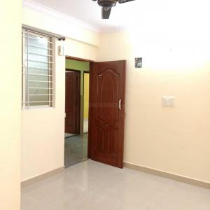 Gallery Cover Image of 650 Sq.ft 1 BHK Apartment for rent in BTM Layout for 22000