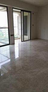 Gallery Cover Image of 1500 Sq.ft 3 BHK Apartment for rent in Santacruz East for 180000