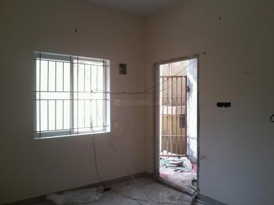 Gallery Cover Image of 400 Sq.ft 1 BHK Independent Floor for rent in Vibhutipura for 9000