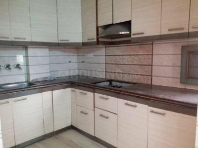 Gallery Cover Image of 450 Sq.ft 2 BHK Independent Floor for buy in Patel Nagar for 6000000