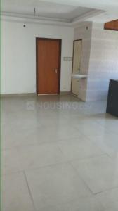 Gallery Cover Image of 972 Sq.ft 2 BHK Independent Floor for buy in Rajarhat for 3400000