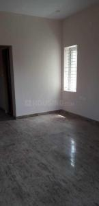 Gallery Cover Image of 1500 Sq.ft 3 BHK Independent House for rent in Hebbal Kempapura for 35000