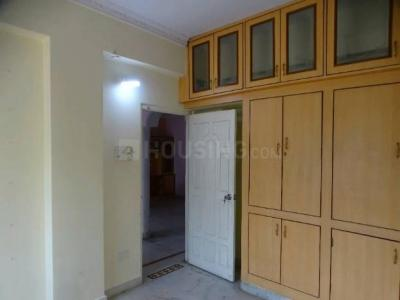 Gallery Cover Image of 2000 Sq.ft 4 BHK Apartment for rent in Aminpur for 22000