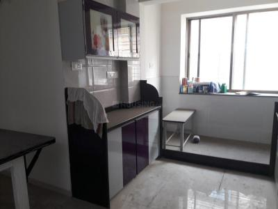Gallery Cover Image of 920 Sq.ft 2 BHK Apartment for buy in Uttara Nagar for 4000000