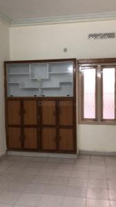 Gallery Cover Image of 1250 Sq.ft 2 BHK Apartment for buy in Benz Circle for 4250000