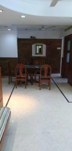 Gallery Cover Image of 1920 Sq.ft 3 BHK Apartment for buy in Vile Parle East for 52500000