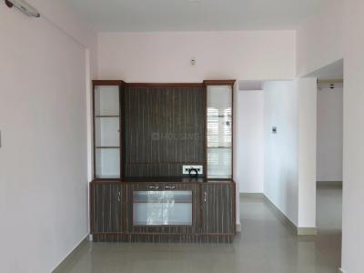 Gallery Cover Image of 800 Sq.ft 2 BHK Apartment for rent in Ejipura for 22500