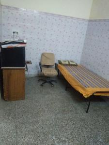 Gallery Cover Image of 500 Sq.ft 2 BHK Independent House for rent in Pitampura for 8500