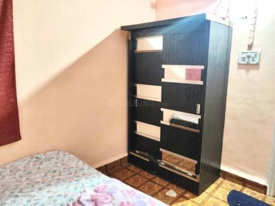 Bedroom Image of PG 7188892 Andheri West in Andheri West