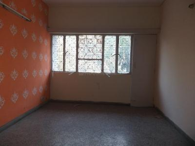 Gallery Cover Image of 900 Sq.ft 2 BHK Apartment for rent in Patparganj for 16000