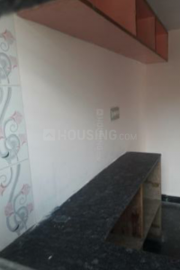 Gallery Cover Image of 1200 Sq.ft 1 BHK Independent Floor for rent in Vinayaka Layout for 7500