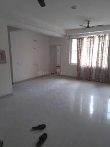 Gallery Cover Image of 1570 Sq.ft 3 BHK Apartment for rent in Jaypee Greens Klassic Heights, Sector 134 for 9500
