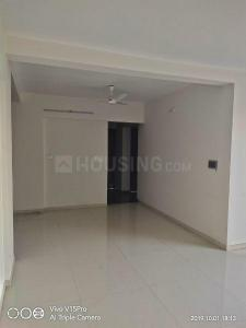 Gallery Cover Image of 1200 Sq.ft 2 BHK Apartment for rent in Anand Nagar for 17000