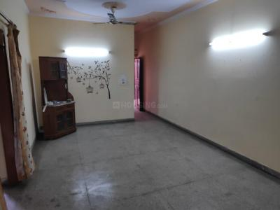 Gallery Cover Image of 1200 Sq.ft 2 BHK Apartment for rent in Palam Apartment, Bijwasan for 16000
