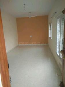 Gallery Cover Image of 1200 Sq.ft 2 BHK Independent Floor for rent in HBR Layout for 17500