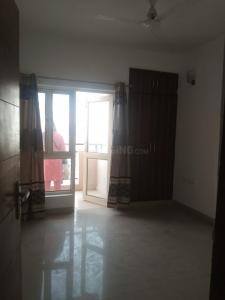 Gallery Cover Image of 1415 Sq.ft 3 BHK Apartment for rent in 3C Lotus Zing, Sector 168 for 14500