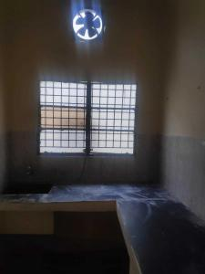Gallery Cover Image of 600 Sq.ft 1 BHK Independent House for rent in Rasoolpura for 12000