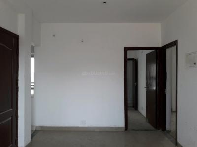 Gallery Cover Image of 1050 Sq.ft 3 BHK Independent Floor for buy in Sector 85 for 3800000