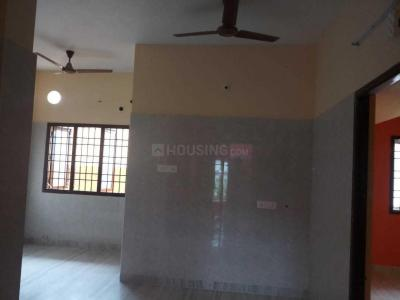 Gallery Cover Image of 620 Sq.ft 1 BHK Apartment for rent in Ramapuram for 13000