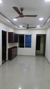 Gallery Cover Image of 1269 Sq.ft 3 BHK Apartment for buy in Tentel Para for 6000000