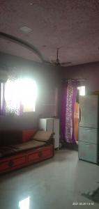 Gallery Cover Image of 360 Sq.ft 1 RK Independent House for buy in Kurla East for 2000000