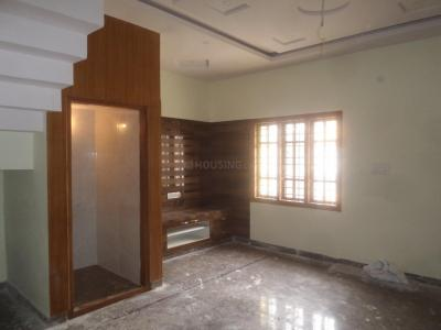 Gallery Cover Image of 2100 Sq.ft 4 BHK Independent House for buy in Gnana Bharathi for 10200000