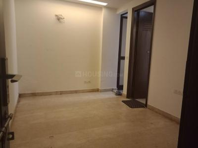 Gallery Cover Image of 2600 Sq.ft 4 BHK Independent Floor for buy in Kalkaji for 28500000