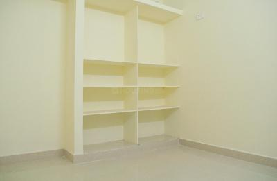 Gallery Cover Image of 700 Sq.ft 1 RK Independent House for rent in Kothaguda for 11700