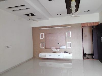 Gallery Cover Image of 1000 Sq.ft 2 BHK Apartment for rent in Nebula Darshan, Kalyan West for 17000